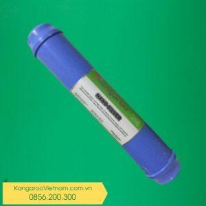 Lõi lọc nước số 5 Kangaroo Nanosilver